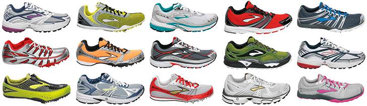 903cbe72d62ee9 Як вибрати спортивне взуття