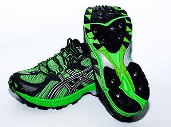 Взуття для бігу взимку 12d3038bd8d7e